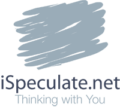 iSpeculate.net Logo